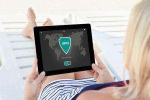 Il software VPN è facile da utilizzare ed è disponibile su tutti i dispositivi.