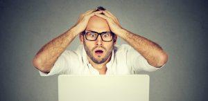 Brutta sorpresa: le VPN gratuite comportano dei rischi.